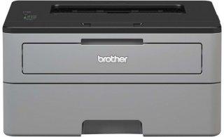 Brother HL-L2310D