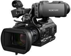 Sony PMW300K1/1
