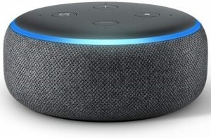 Amazon Echo Dot (3. Gen)