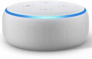 Amazon Echo Dot (3  Gen)