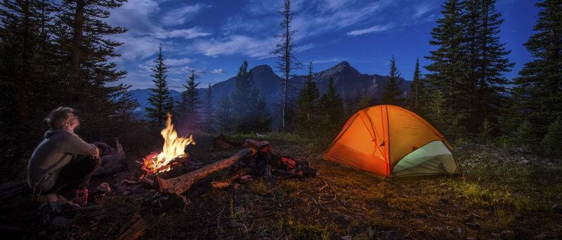 Turutstyr guide: Pakkeliste med 30 gode tips til fjelltur og