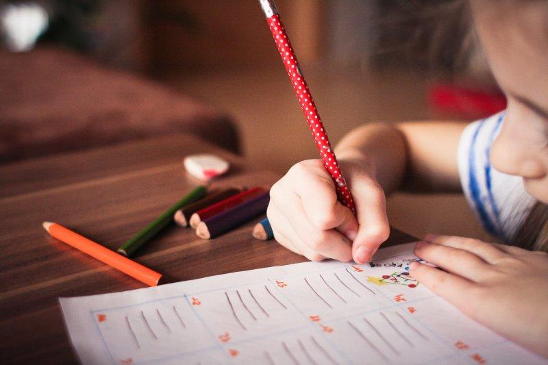 Skolesekk guide: De 6 beste sekkene til skolestart
