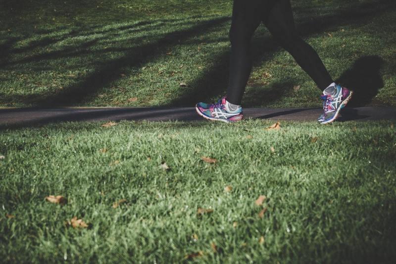 2d3d1074 De 6 beste joggesko og løpesko til dame og herre 2019 - Prisguiden.no