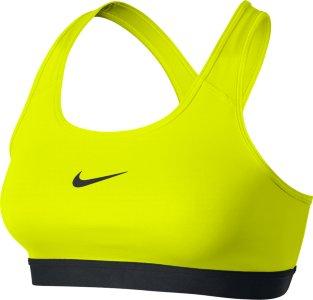 Nike Pro Classic Sports-BH