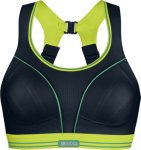 Shock Absorber Ultimate Run Sports Bra (Dame)