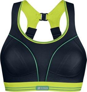 Ultimate Run Sports Bra (Dame)