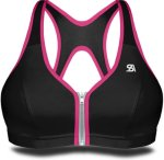 Shock Absorber Active Zipped (Dame)