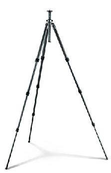 Gitzo GT2540 Series 2 Mountaineer Carbon Fibre Tripod