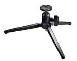 Manfrotto 709B Tabletop Tripod
