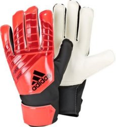 Adidas Predator Keeperhansker Junior