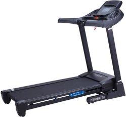 Titan Fitness Performance T73