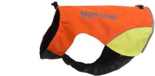 Non-Stop Dogwear Protector (Str. L)