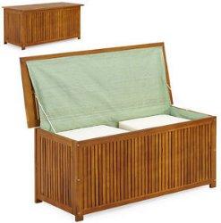 Bare ut Hagemøbler og utemøbler. Se best pris før kjøp i Prisguiden SO-57