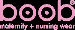 Boob logo