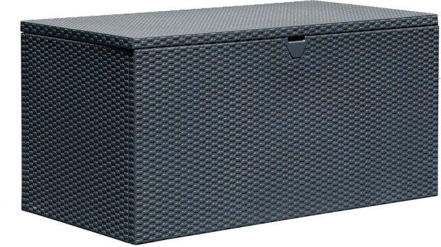 GOP DeckBox 500
