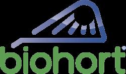 Biohort logo