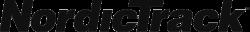 Nordic Track logo