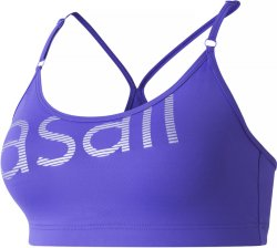 Casall Glorious Padded Sports-BH
