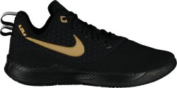 Nike LeBron Witness III Basketballsko (Herre)