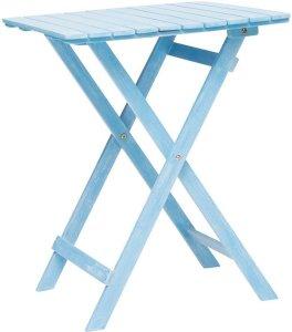 Åre Cafébord