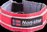 Non-Stop Dogwear Active (35-40 cm)