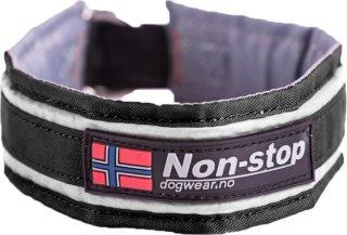 Non-Stop Dogwear Active (50-55 cm)