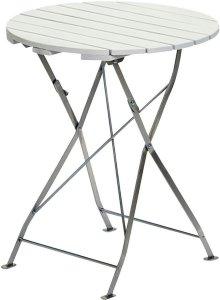 Krögaren Cafébord 60cm