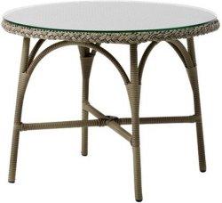Sika Design Victoria Cafébord