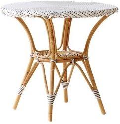 Sika Design Danielle Kaffebord