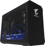 Gigabyte Aorus RTX 2070 Gaming Box
