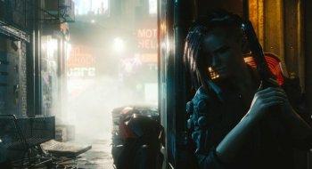 Cyberpunk 2077-topp går til Blizzard