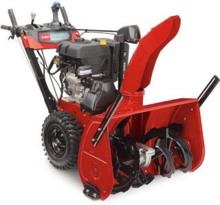 Toro Power Max HD 1432