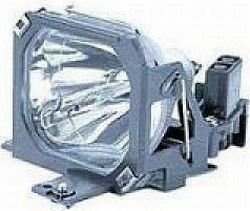 Hitachi Projektorlampe TX 200300 | Dustin.no