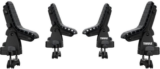 Thule 895 DockGrip