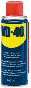 Multispray 200 ml