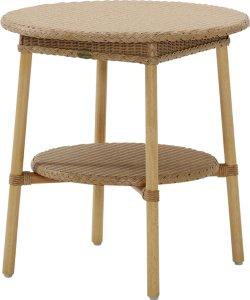 Sika Design Classic Cafébord