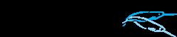 Boreal Design logo