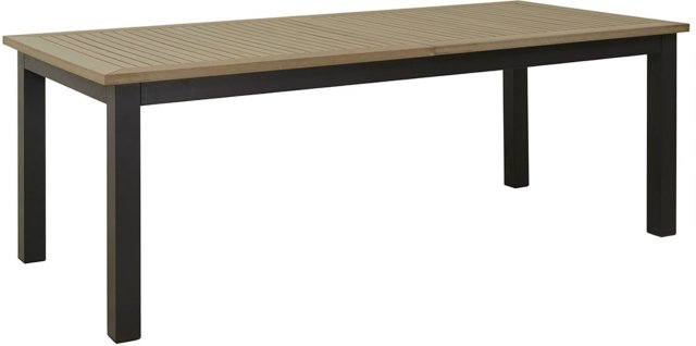 Easy Living Alfa Spisebord 210x89cm
