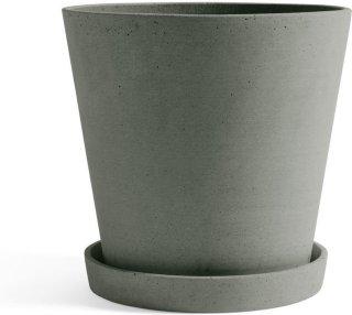 Flowerpot XXL