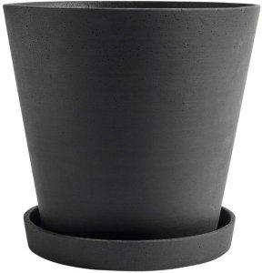 Flowerpot XXXL