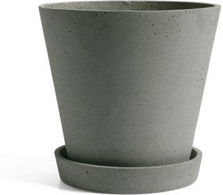 Flowerpot XL
