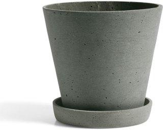 Flowerpot L