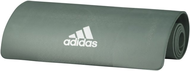 Adidas Yogamatte 8mm