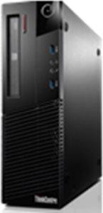 Lenovo ThinkCentre M83 (LEM83REFT014)