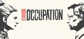 The Occupation til PC