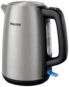 Philips HD9351