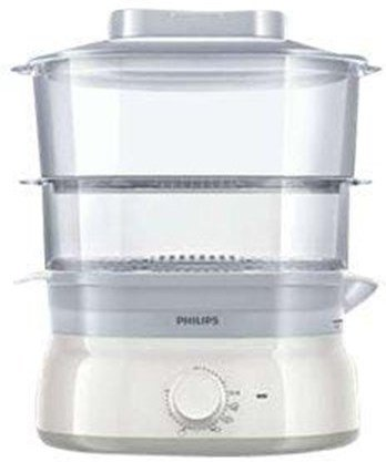 Philips HD9115