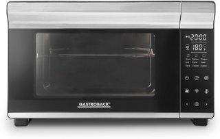 Gastroback 42814