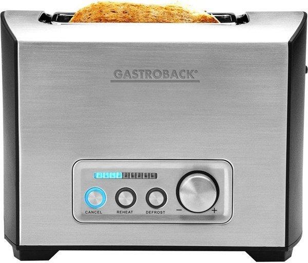 Gastroback 42397