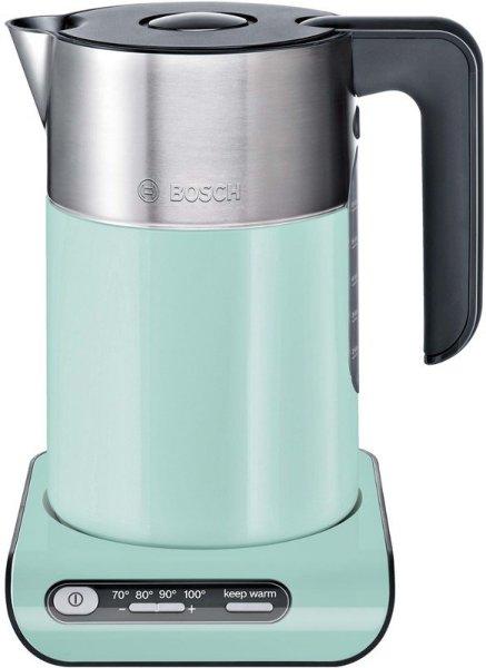 Bosch TWK8612P